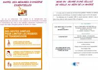 Grippe-A-tract-information-2-PT.jpg