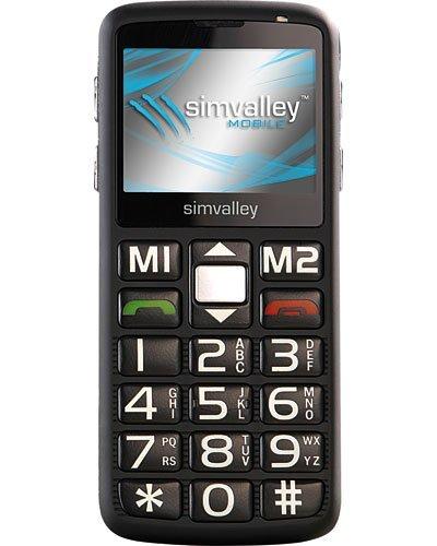 Cherche telephone portable pas cher valdiz - Cherche matelas pas cher ...