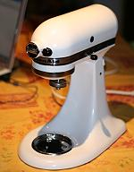 KITCHENAID-5KSM150PS-PT.jpg
