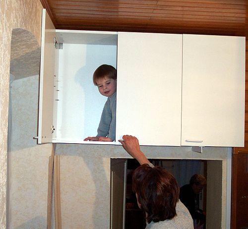 p rip tie de pose d 39 une cuisine encastr e l 39 histoire commence a montauban. Black Bedroom Furniture Sets. Home Design Ideas