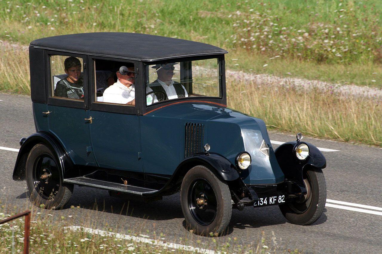 26 ao t rassemblement des vieilles voitures n grepelisse for Salon vieilles voitures