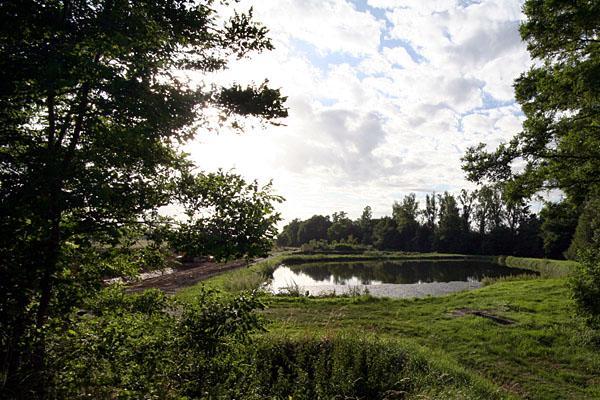 Environnement tarn et garonne photo rando page 2 - Bassin ancien vendre saint etienne ...